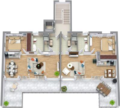 immo en schwelm immobilien bei. Black Bedroom Furniture Sets. Home Design Ideas