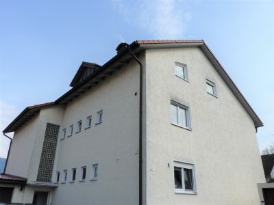 Neutraubling Wohnungen, Neutraubling Wohnung kaufen