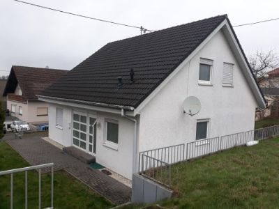 Gransdorf Häuser, Gransdorf Haus kaufen