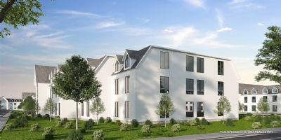 Suhl Renditeobjekte, Mehrfamilienhäuser, Geschäftshäuser, Kapitalanlage