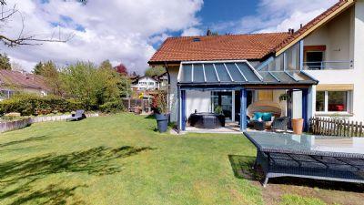 Weisslingen Häuser, Weisslingen Haus kaufen
