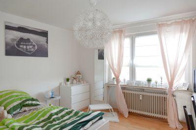 Hannover (Misburg-Nord) Wohnungen, Hannover (Misburg-Nord) Wohnung kaufen