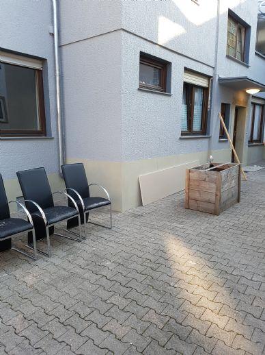 2-Zimmer-Küche Bad Diele Apartment sucht neuen Bewohner