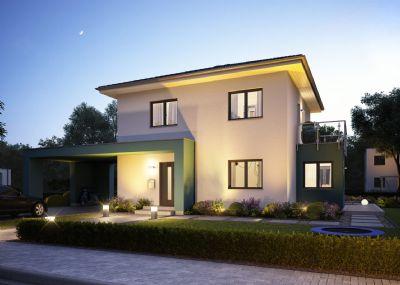 Torgelow Häuser, Torgelow Haus kaufen
