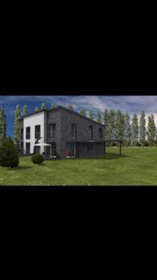 Peine Häuser, Peine Haus kaufen