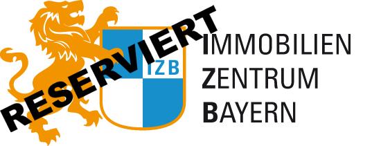 RESERVIERT ! RESERVIERT ! ANLEGER AUFGEPASST 10 JAHRE MIETGARANTIE ! Wohn- und Geschäftshaus mit Garagen - Penthouse - Tuchenbach - Fürth