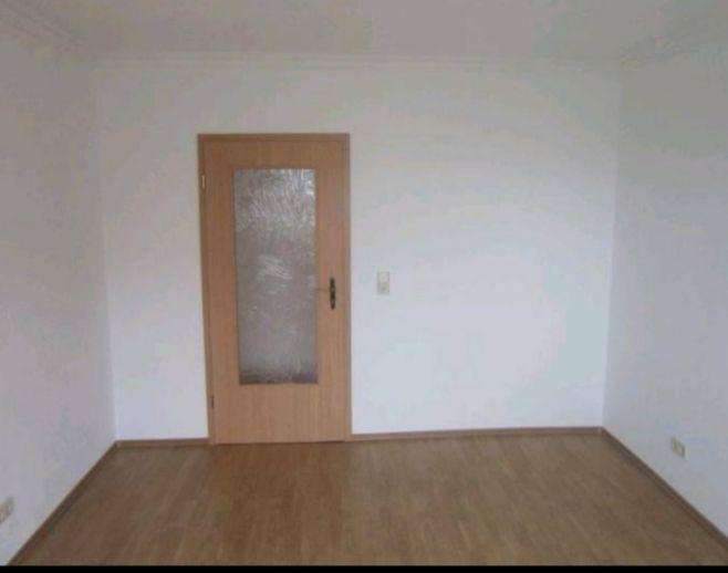 Perfekte Aufteilung auf 59 m² und 3 Zimmer. Hier ist man zuhause!