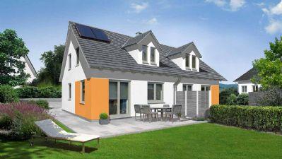 Beckedorf Häuser, Beckedorf Haus kaufen