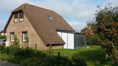 Ingrid Lauritsen - Einzelhaus in Friedrichskoog/Objekt Nr. 121