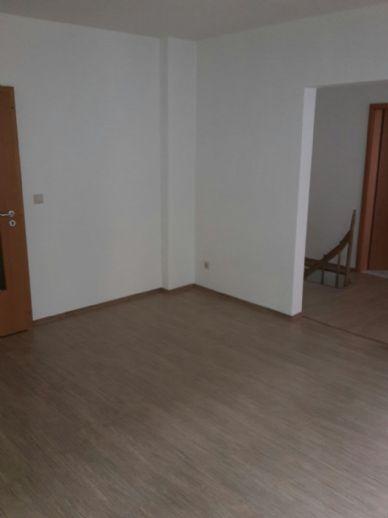 Toll geschnittene 1 Raum-Wohnung