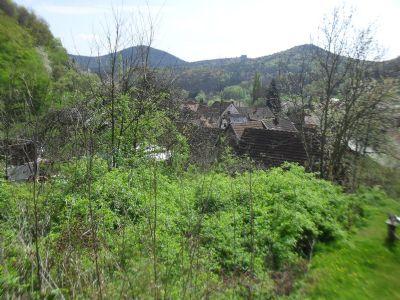 Waldrohrbach Grundstücke, Waldrohrbach Grundstück kaufen