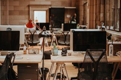 Lohne Büros, Büroräume, Büroflächen