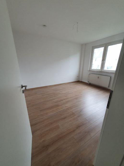 Bezugsfertige 2,5 Raum in Buer