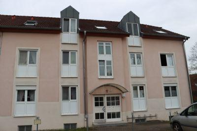 Müllheim Wohnungen, Müllheim Wohnung kaufen