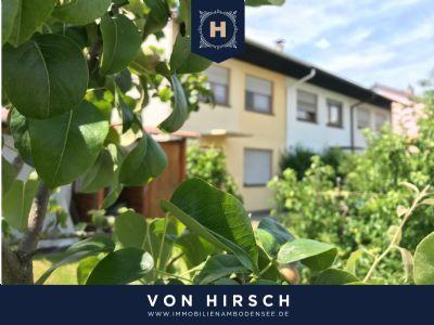 Bad Säckingen Häuser, Bad Säckingen Haus kaufen