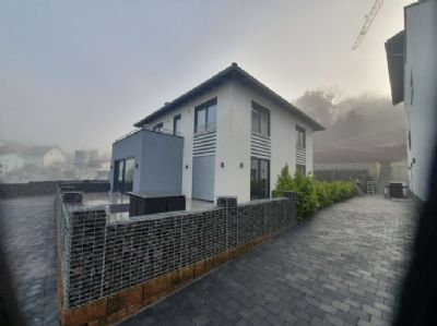 Rimbach Häuser, Rimbach Haus mieten