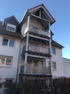 Grünberg Wohnungen, Grünberg Wohnung kaufen