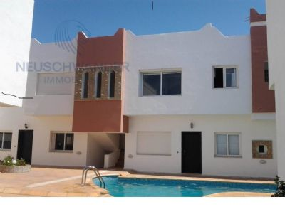 Sidi Bouzid Wohnungen, Sidi Bouzid Wohnung kaufen