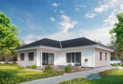 Bad Muskau Häuser, Bad Muskau Haus kaufen