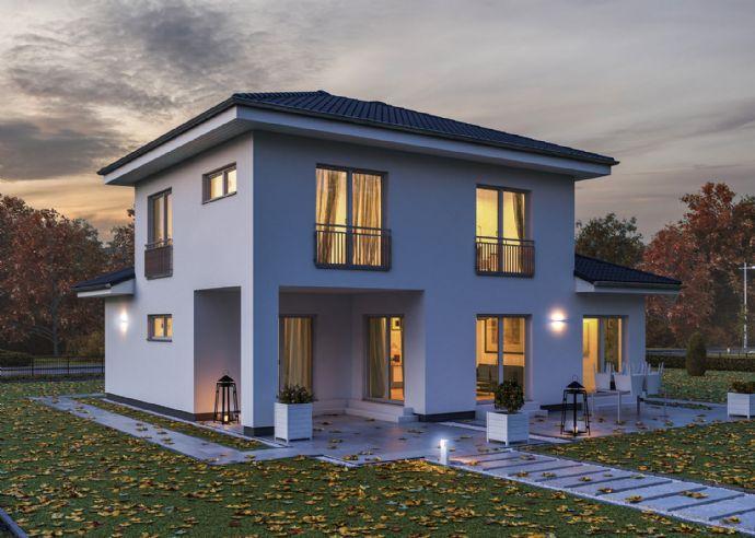 Alle Haustypen, alle Größen. alle möglichen Dachformen und freie Grundrißwahl auch KFW 40+.. Massa