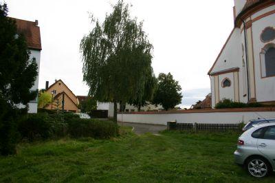 Vierkirchen Grundstücke, Vierkirchen Grundstück kaufen