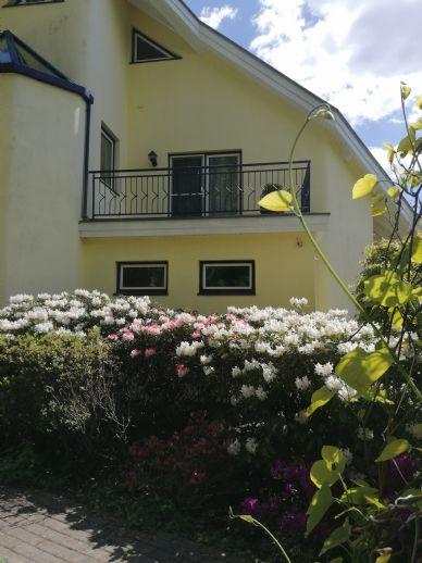 Schönes, geräumiges Haus in der Natur für Familien