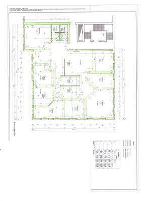 Sonneberg Büros, Büroräume, Büroflächen