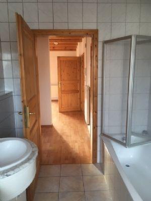 Wilhermsdorf Wohnungen, Wilhermsdorf Wohnung mieten