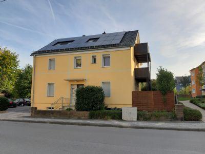 Hagen Häuser, Hagen Haus kaufen