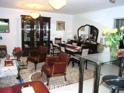 Wien, Brigittenau Wohnungen, Wien, Brigittenau Wohnung kaufen
