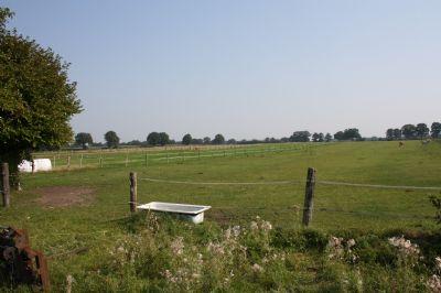 Bad Bramstedt Bauernhöfe, Landwirtschaft, Bad Bramstedt Forstwirtschaft