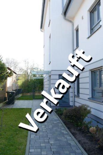 Großzügige 4-Zimmer-Maisonette in schöner Wohnlage von Idstein-Heftrich