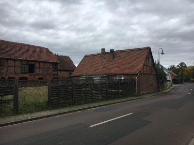 Burgstall Häuser, Burgstall Haus kaufen
