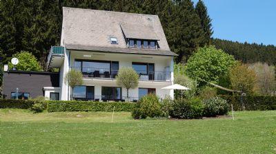 5 * Landhaus Mettenberg