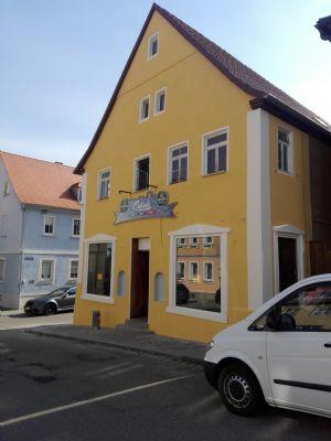 Uffenheim Gastronomie, Pacht, Gaststätten