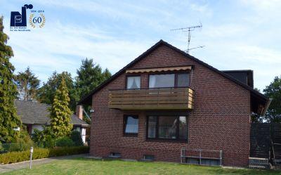 Asendorf Häuser, Asendorf Haus kaufen