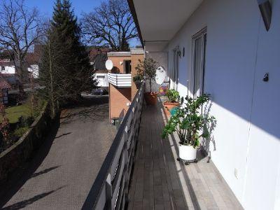Hüllhorst Wohnungen, Hüllhorst Wohnung kaufen