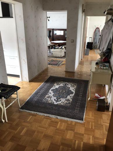 Wohnen im Unterdorf/Kelsterbach