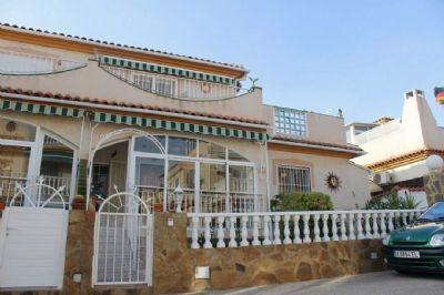 Playa Flamenca Häuser, Playa Flamenca Haus kaufen