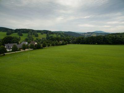 Großrückerswalde Grundstücke, Großrückerswalde Grundstück kaufen