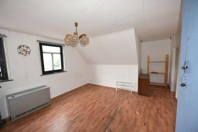 Holzminden Wohnungen, Holzminden Wohnung mieten