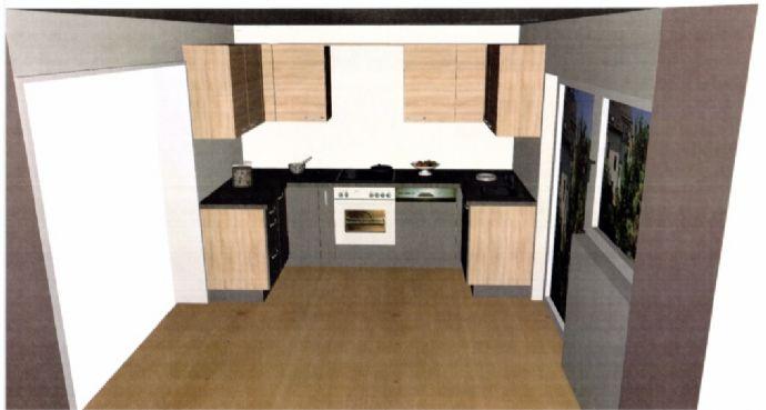 wohnung mieten ravensburg jetzt mietwohnungen finden. Black Bedroom Furniture Sets. Home Design Ideas