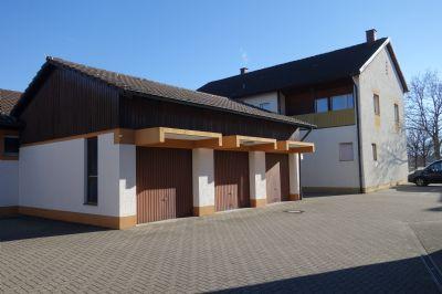 Efringen-Kirchen Häuser, Efringen-Kirchen Haus kaufen