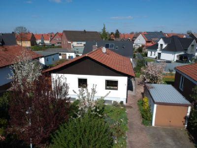 Vordorf Häuser, Vordorf Haus kaufen