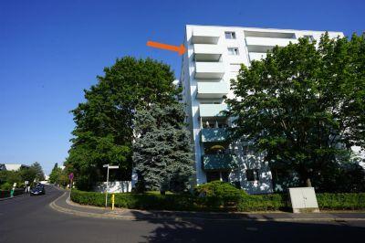 Gerbrunn Wohnungen, Gerbrunn Wohnung kaufen