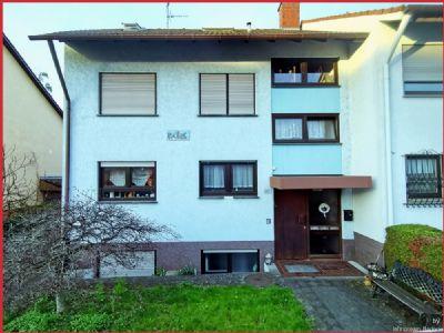Freiburg im Breisgau / Haslach Renditeobjekte, Mehrfamilienhäuser, Geschäftshäuser, Kapitalanlage