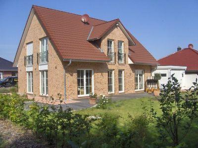 Ascheberg Häuser, Ascheberg Haus kaufen