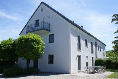 Kranzberg Häuser, Kranzberg Haus mieten