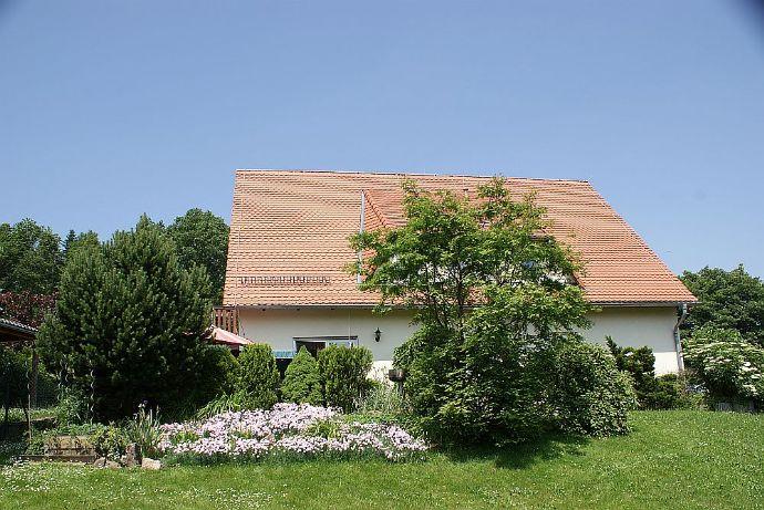 2 Familienhaus im Zittauer Gebirge