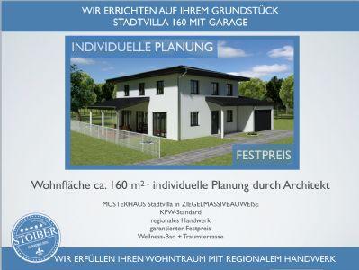 Offenberg Häuser, Offenberg Haus kaufen